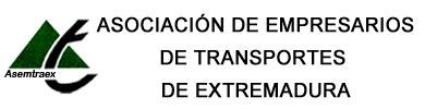 Asociación Transportistas de Extremadura